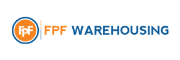 FPF Warehousing