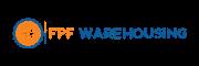 FPF Warehousing